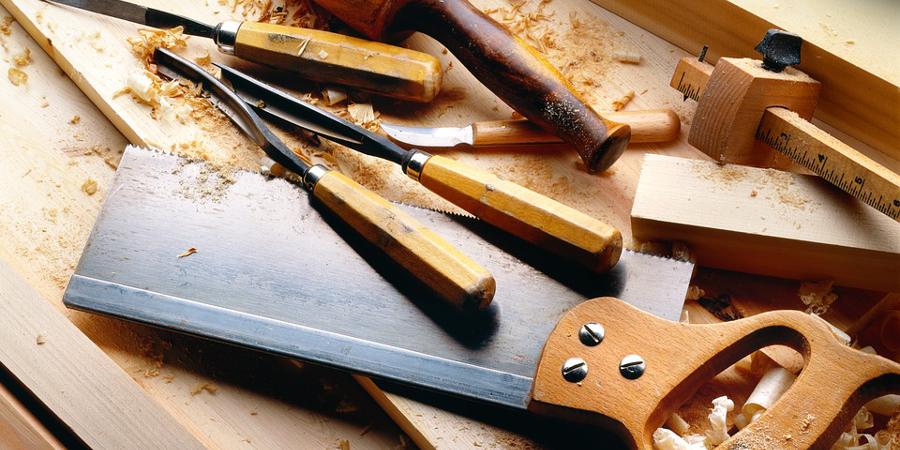 Carpinteria bilbao empresa carpinteria bilbao - Carpinterias en bilbao ...